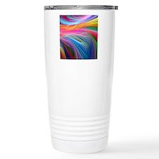 1256751738 Travel Mug