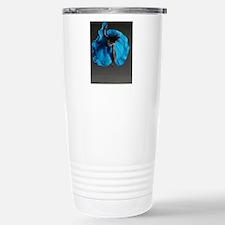 Ashlee Travel Mug