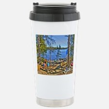 basecamp 8x10 100dpi Travel Mug