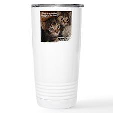 Skipper n Tipper Mousep Travel Mug