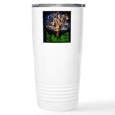 colroguitar2 Travel Mug