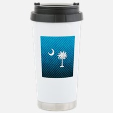 TileAndBox Travel Mug