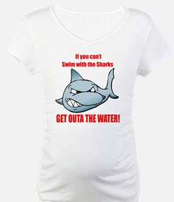 Get Outa the Water Shirt