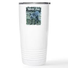 FX1010 Travel Mug