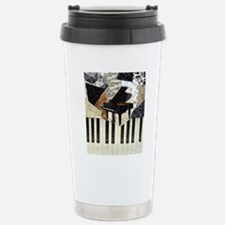 Piano9x8 Travel Mug