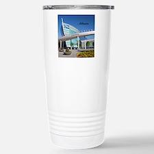 Atlanta_4.25x4.25_Tile  Stainless Steel Travel Mug