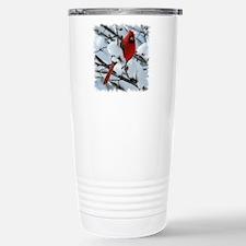 CAW1010SFa Stainless Steel Travel Mug