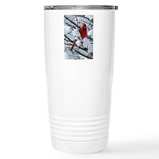 CAW9x12SF Travel Mug
