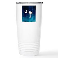 86_H_F Travel Mug