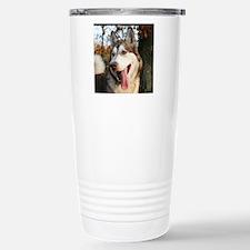 6x6-alosia Travel Mug
