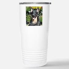6x6-midas Travel Mug