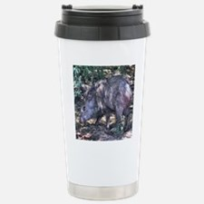 javelina 2 Stainless Steel Travel Mug