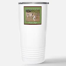 Pure Joy Travel Mug