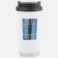 PL10.526x12.885(200) Travel Mug