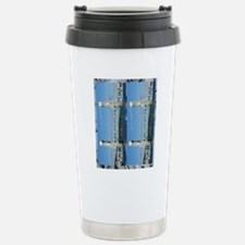 PL10.526x12.885(200)a Travel Mug