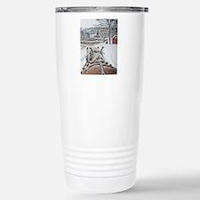 20101218-099 Travel Mug