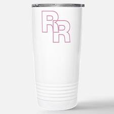ruh roh women200 Stainless Steel Travel Mug