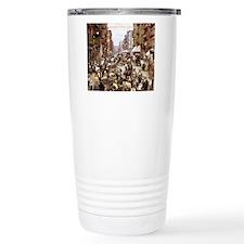 MULBERRY-STREET_MOUSEPA Travel Mug