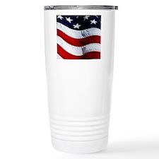 americanMP Travel Mug