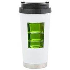 Green-Glass-iPad-2-Case Travel Mug