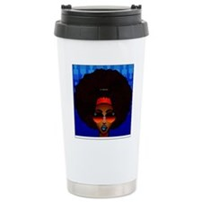AlterEgo.orn_AFRO Travel Mug