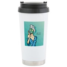 AlterEgo.orn_MUDMASK Travel Mug