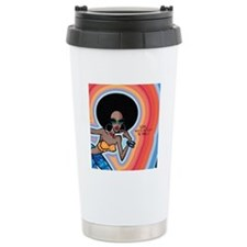 AlterEgo.orn_SKETCHMA Travel Mug