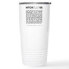 06backwhite Travel Mug