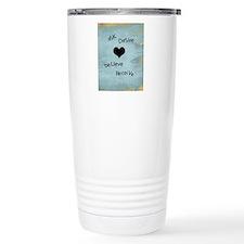 ask desire_edited-3 Travel Mug