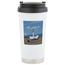 01 - January Travel Mug