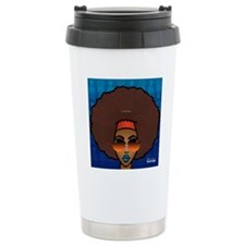 AlterEgo.Pillow_AFRO Travel Mug