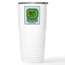 Chichan Travel Mug