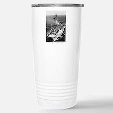 tico cva large framed p Travel Mug