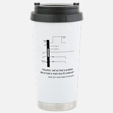 a13_smbus-apparel Travel Mug