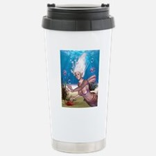 m_ipad_sleev_h_f Travel Mug