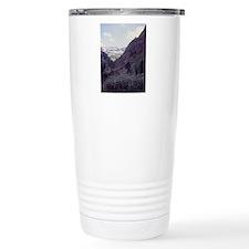 Ouray11 Travel Coffee Mug