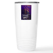 harpbendpuzfin2 Travel Mug