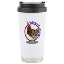BP Chickens Travel Mug