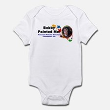 Unique Suncoast Infant Bodysuit
