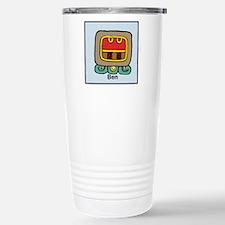 Ben Travel Mug
