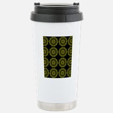 flipflops50 Travel Mug