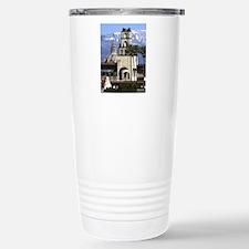 2011c-002r-9x12-P Thermos Mug