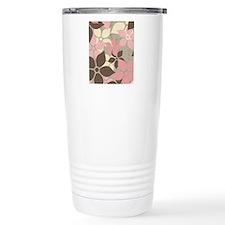 flipflops189 Travel Coffee Mug