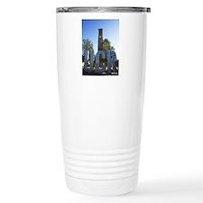 2011c-006r-9x12-P Travel Mug