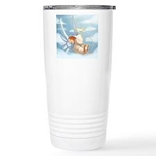 Elise Travel Mug