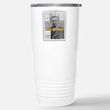 latimer2 Travel Mug