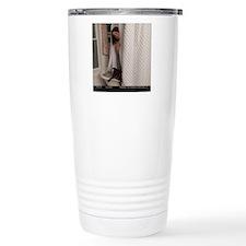 jenn Travel Mug