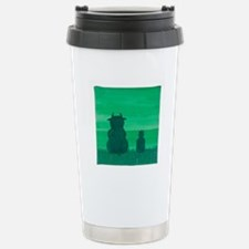 carolandmax Travel Mug