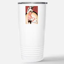 BETTY AD (D2) JYC Travel Mug