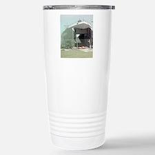 Jims Dream, LST Decommi Travel Mug